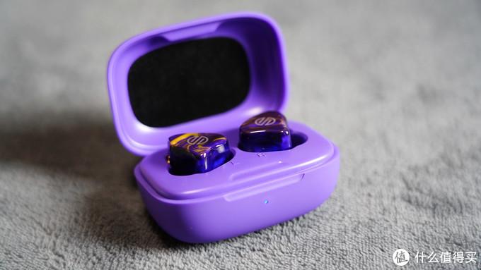不到400的BGVP Q2s蓝牙耳机当然不可能完美,不过小金标加持还是挺香
