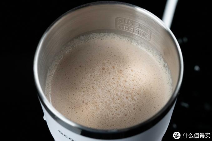 忘了外卖奶茶吧,我亲手做奶茶给你喝,圈厨奶茶杯上手体验