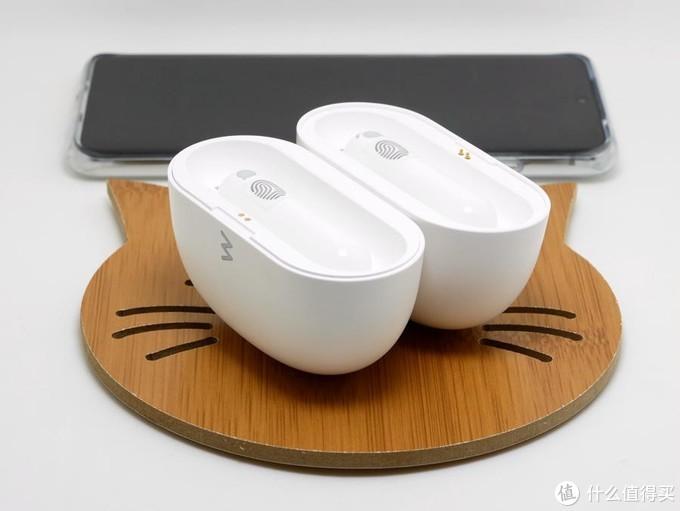 时空壶WT2 Plus同声翻译耳机体验:让听说回归自然!
