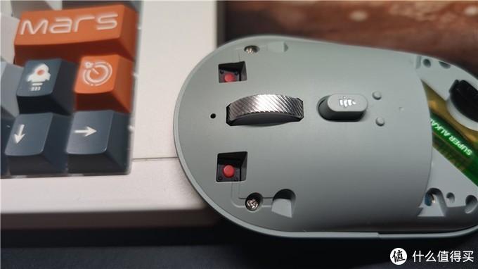 语音打字,实时翻译,满是黑科技的讯飞智能语音鼠标M110体验