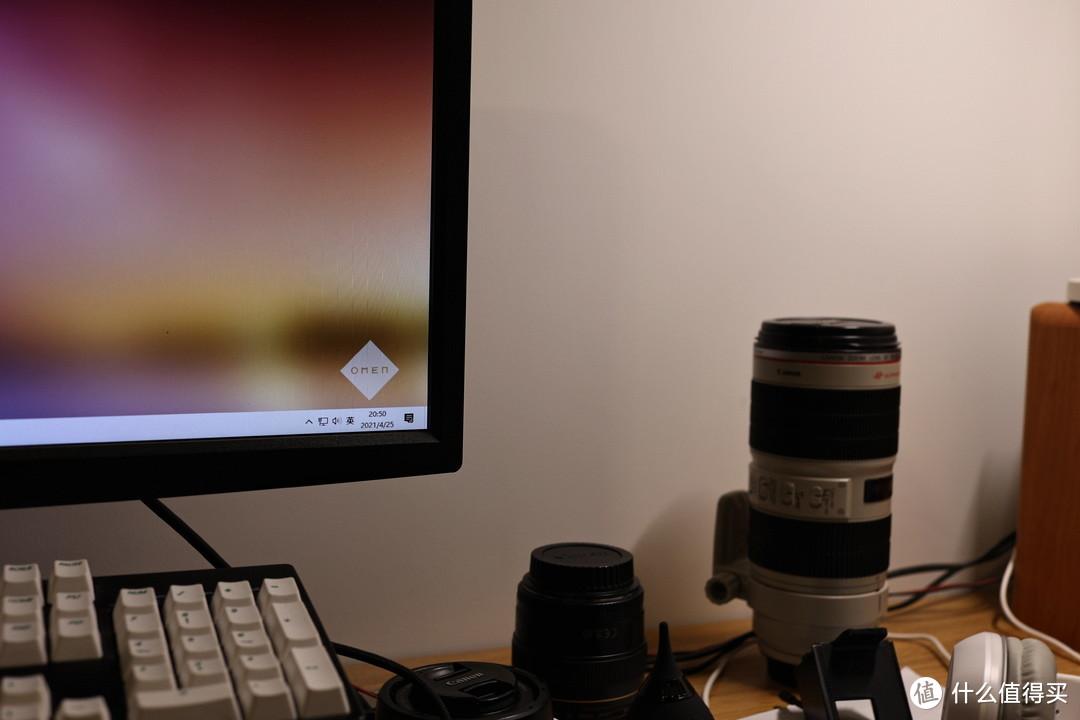 EF40拍摄