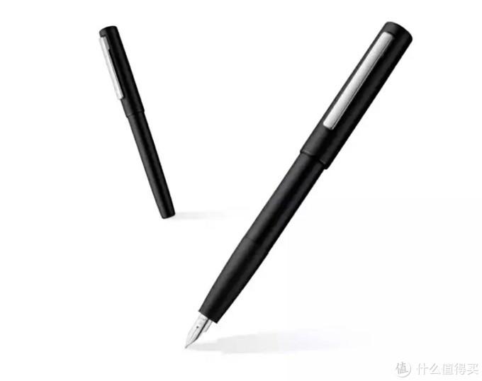 从凌美的狩猎者开始说起,凌美钢笔的那一些系列和型号