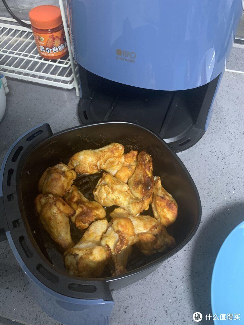 在家做烤鸭,烧肉,烤乳鸽,烤栗子,烤红薯,原来如此简单?附食材清单