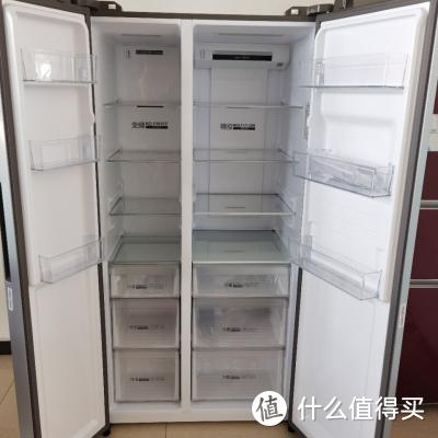 冰箱选购终极指南!从最基础的因素考虑,选择最适合自己的冰箱!另附爆款,建议收藏!