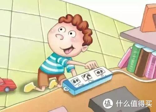 除了海姆立克急救法,你平时带娃还要知道这几招,关键时刻能救宝宝!