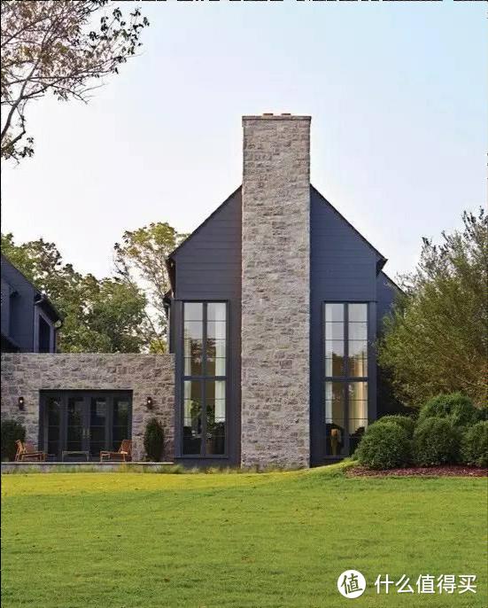 最高级的生活,不是房子的大小而是精致的程度