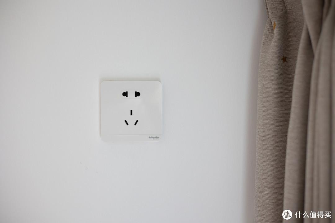 提升幸福感的智能家居好物推荐之智能电动窗帘及玩法