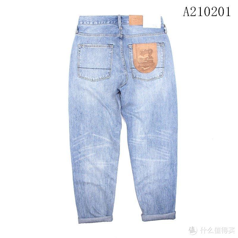 7家1688牛仔裤好店!大牌代工厂,淘宝TOP商家供货商,外贸原单全都有!绝对值得收藏!