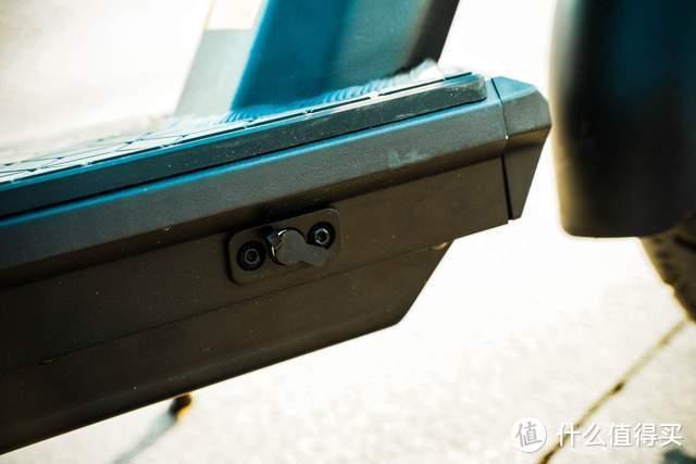 可站可骑稳定安全,超长续航。科洛威L10成人电动滑板车使用感受