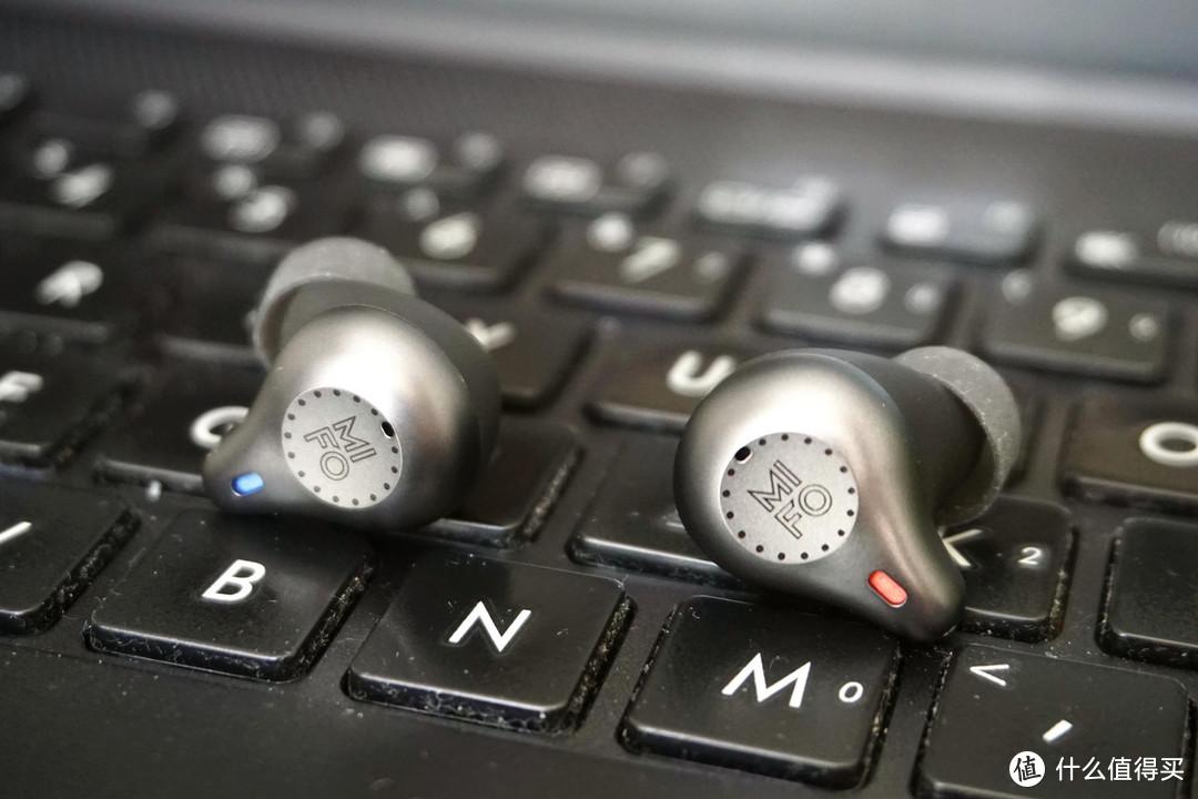 打磨3年,500元以下表现最佳 魔浪o5二代蓝牙耳机好在哪?