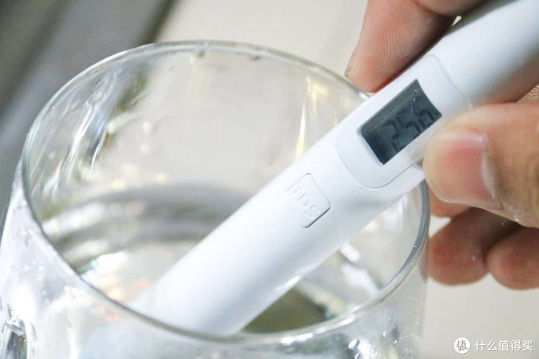 解决饮水问题,佳尼特这款CXR600-T1净水器能够满足吗?