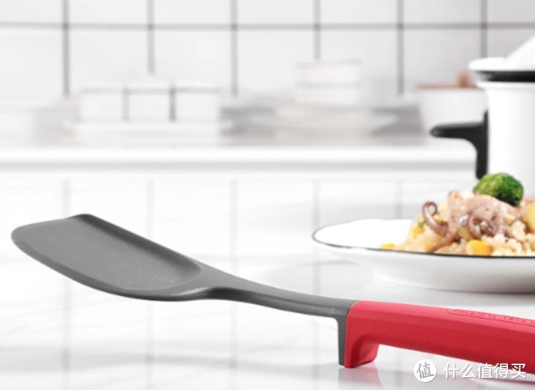 好物推荐  高颜值,多功能,厨房必备的厨具套装