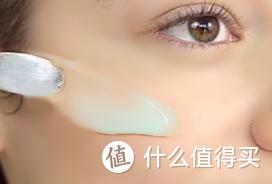 这波清洁面膜有点野!极简护肤、消炎祛痘、保湿补水、美白提亮,还抗衰老!
