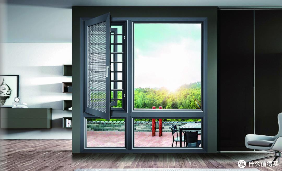 门窗安全隐患大排查 对比这些要点,看看你家的门窗够安全吗?