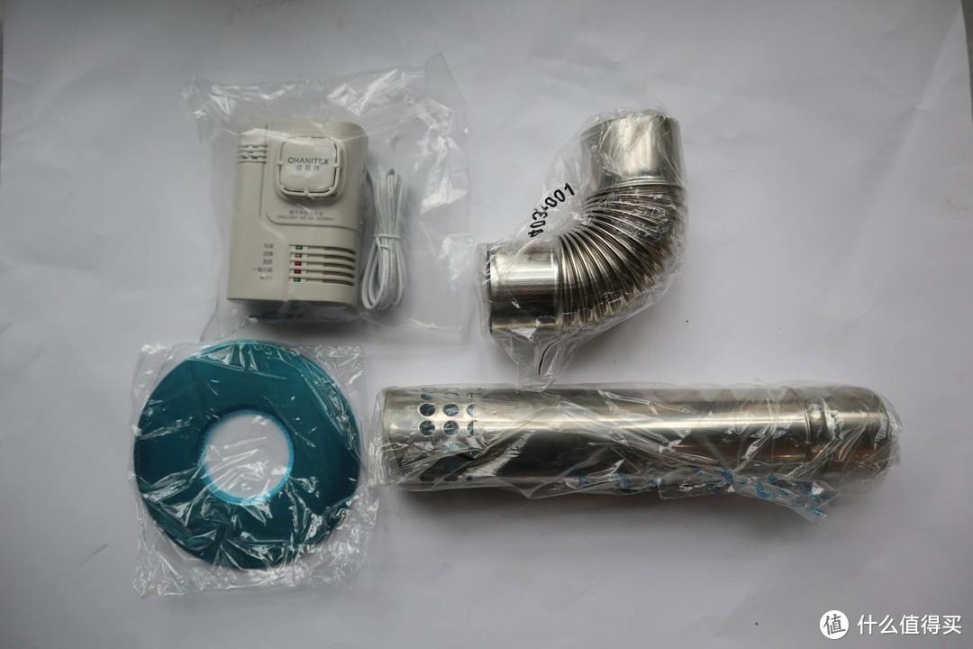 大容量高颜值兼零冷水,佳尼特燃气热水器势不可挡