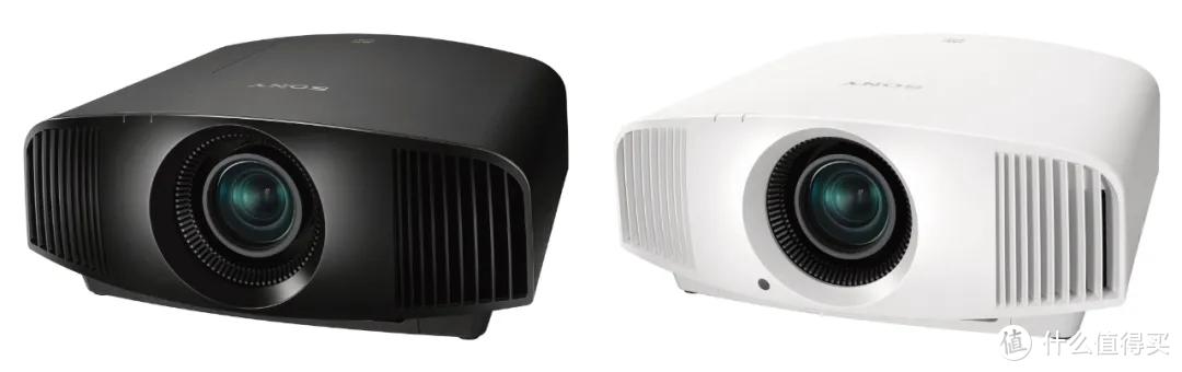 影音发烧入门首选!索尼4K投影机VPL-VW298正式发布