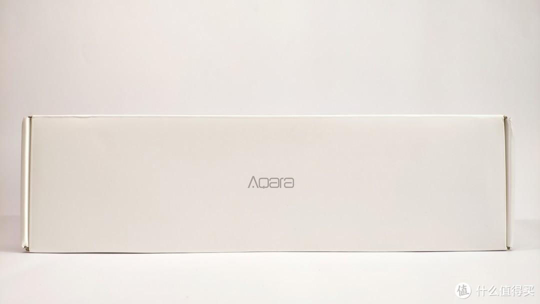 低成本也能享受到的智能联动-Aqara窗帘电机套装