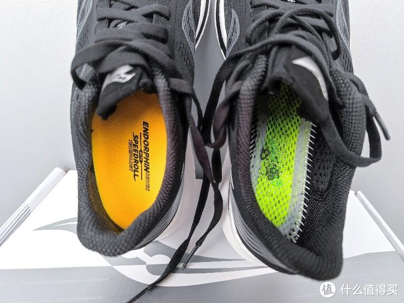 露肉的季节,该选一双适合自己的跑鞋去运动了!