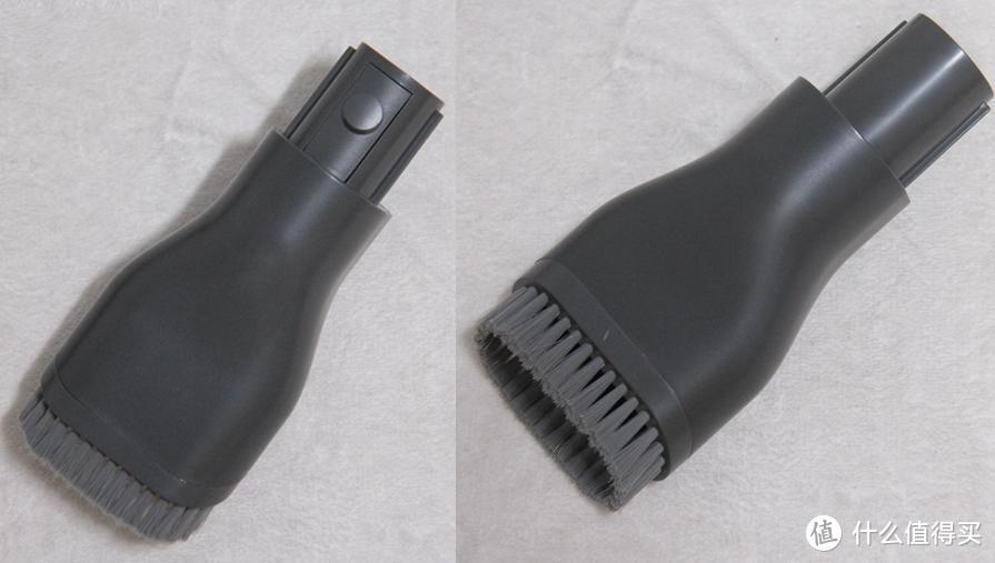 毛发再也不缠绕,顺造手持无线吸尘器 Z11 Max