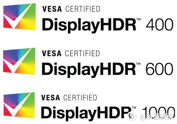 国产之光极致音画体验-海信影像大师 65U7G-PRO 4K超高清电视众测报告