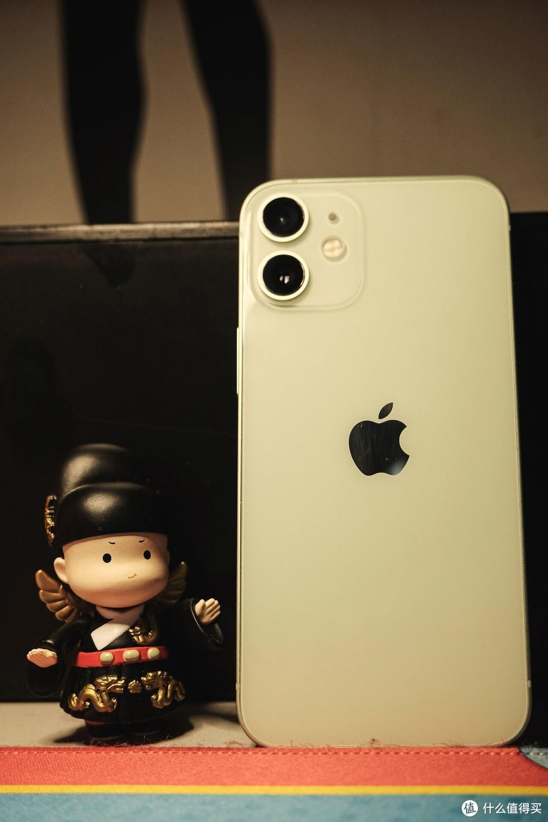 绝佳备用机——iPhone8使用体验
