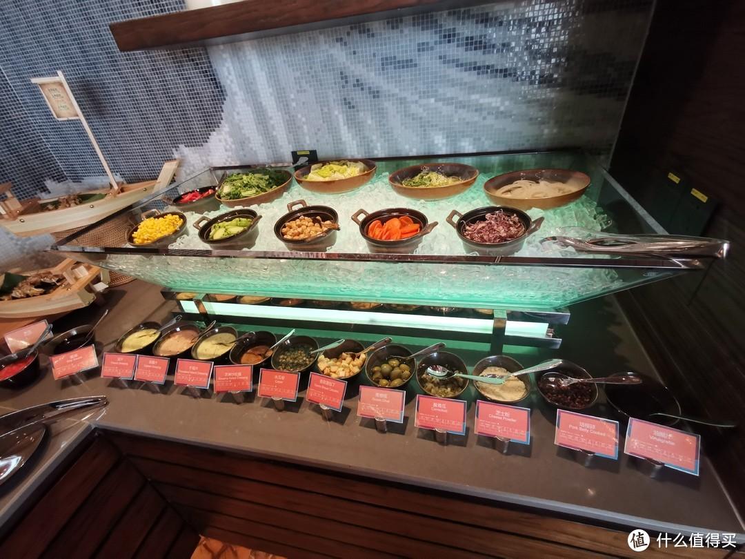 """""""寻找心中的日月""""—云南迪庆香格里拉最好的酒店,迪庆月光城英迪格酒店入住体验"""