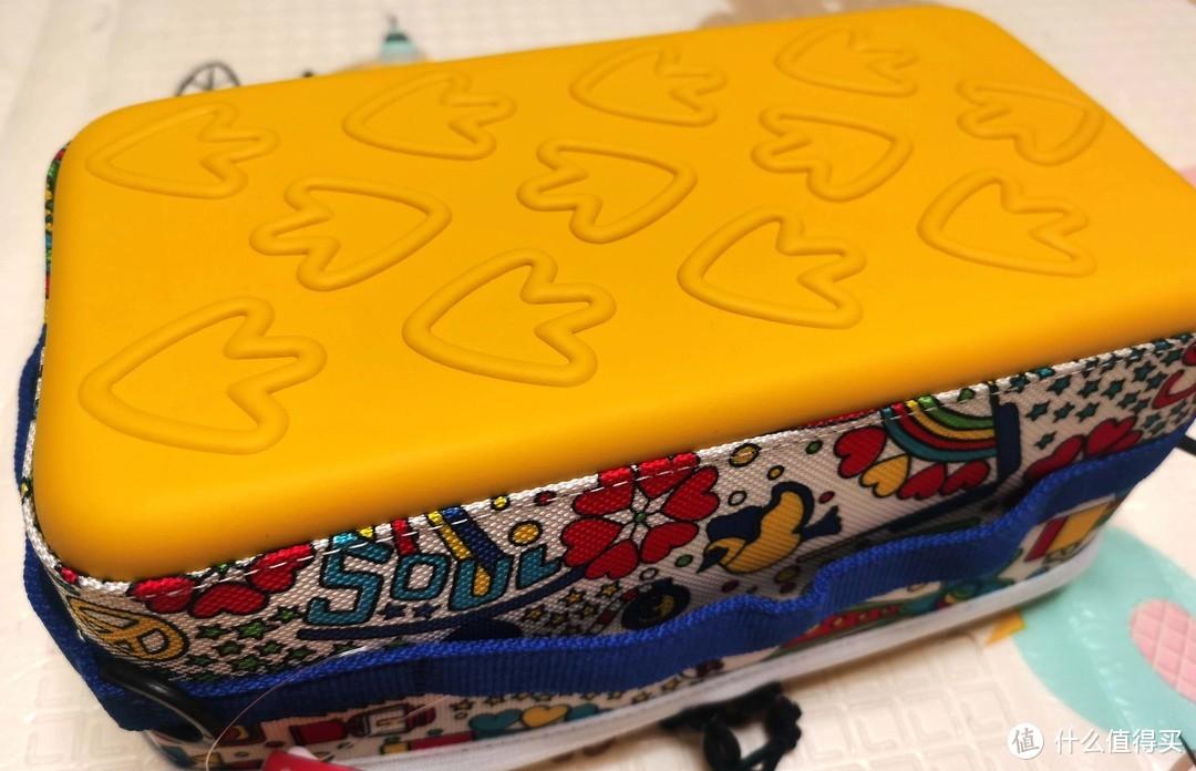 开箱晒单:五一期间买的五个包(背包+挎包+零钱包+收纳包)