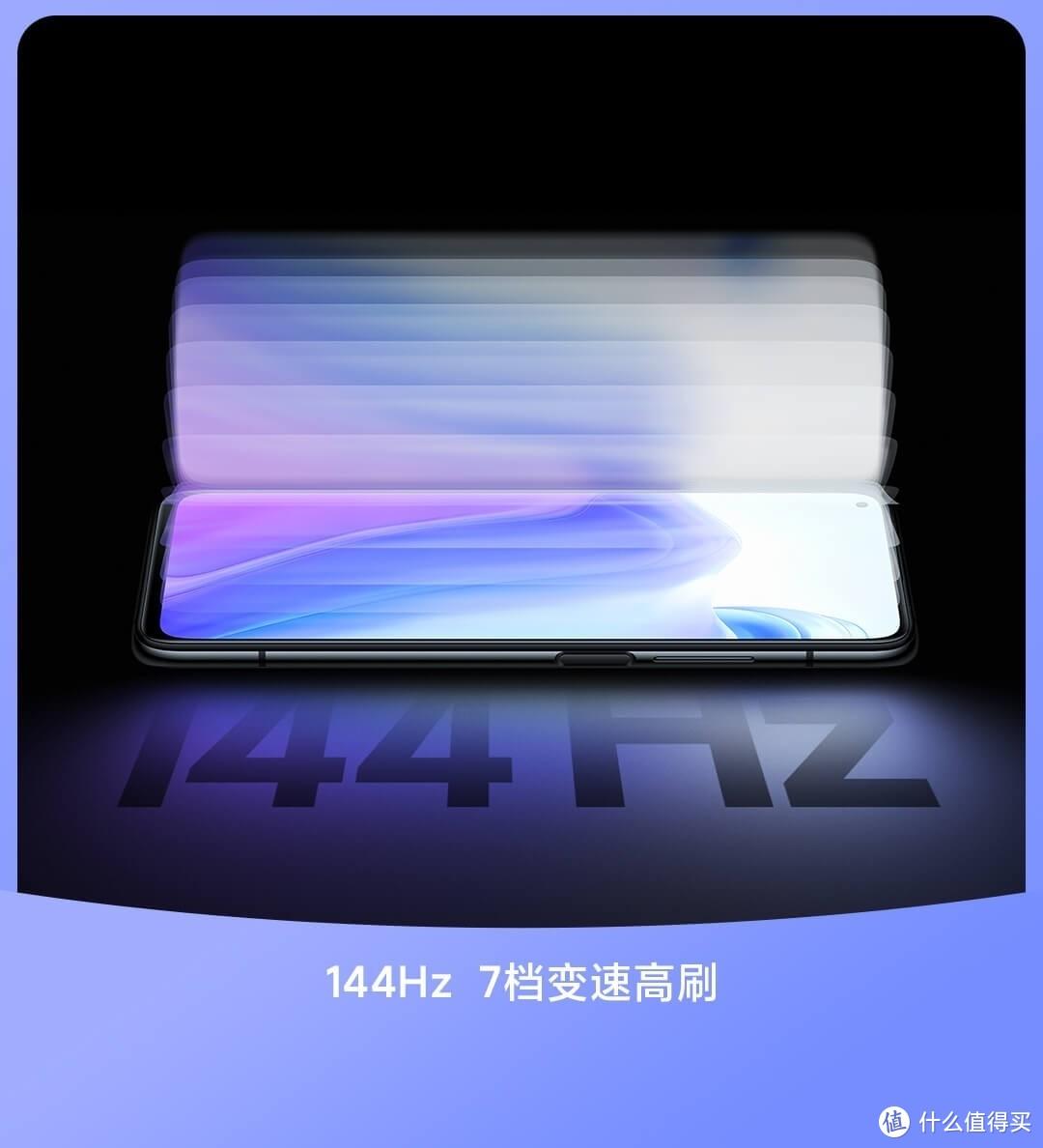 """为啥说""""LCD永不为奴"""",LCD旗舰水桶机2199"""