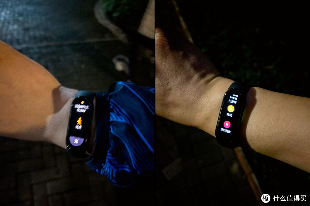 我的健康运动小助手——小米手环6 NFC版体验感受