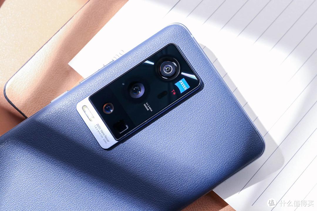 小米11 Ultra还需优化,vivo X60 Pro+拍照实力更强