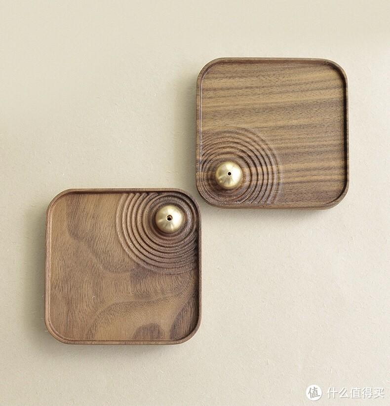 换掉那些廉价的塑料(第二弹)18件便宜又实用的实木家居好物推荐