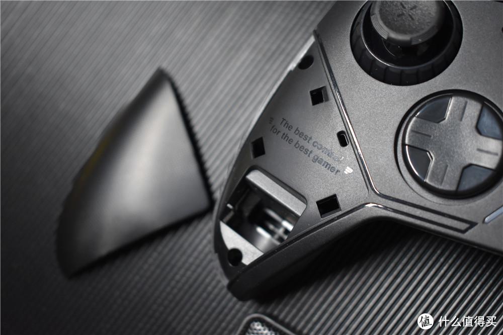 手感舒适功能丰富,端游最佳搭档:北通阿修罗3上手体验