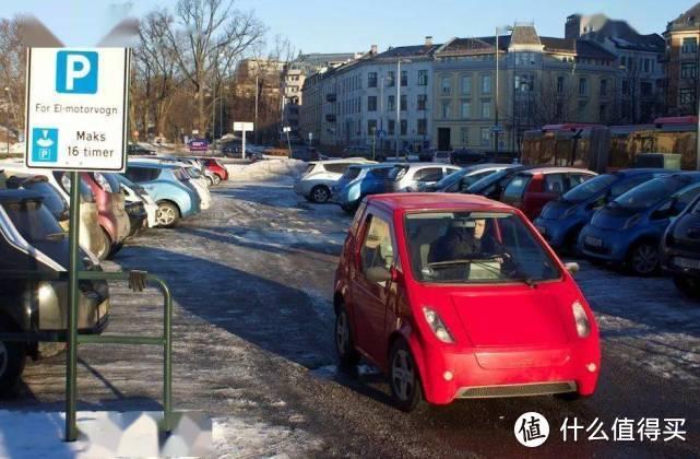 蔚来准备把车卖给挪威人,到底是自作多情,还是十拿九稳?