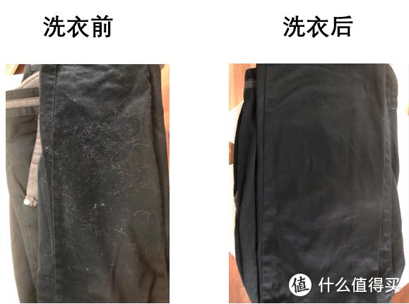 追求精致生活,一小时即洗即穿,紫外线除菌更干净——云米互联网洗烘一体机Neo 2S评测