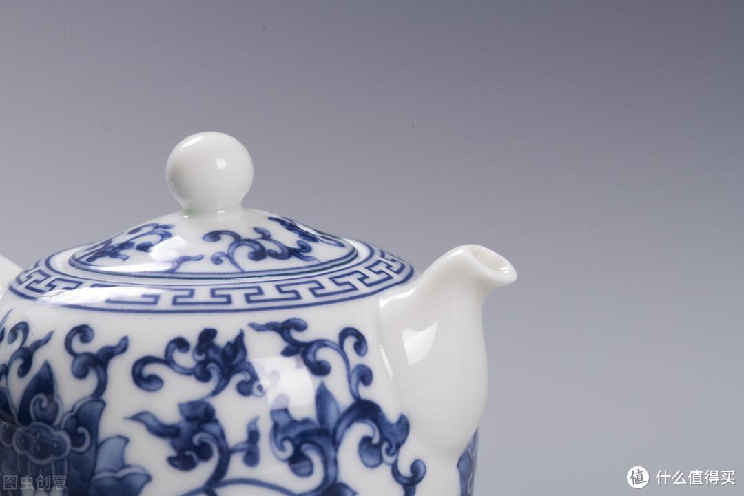 读陈舜臣的另类小说,追溯150年的爱情和历史