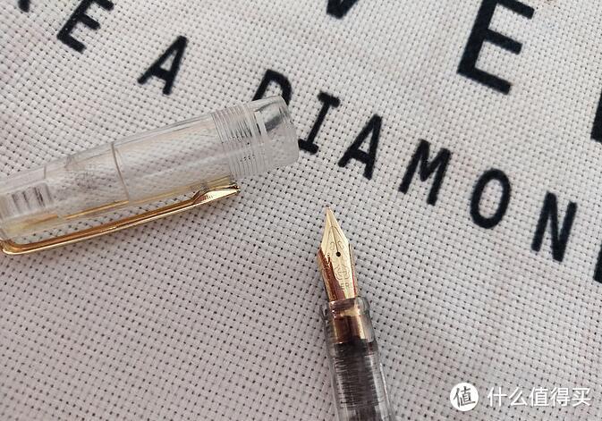 15款高性价比钢笔和中性笔推荐,一文满足你的日常书写需求