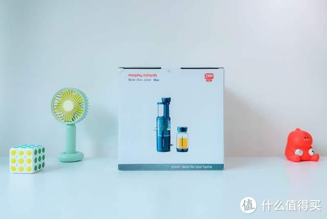 果汁+气泡水,摩飞气泡原汁机评测:宅男宅女的双倍快乐