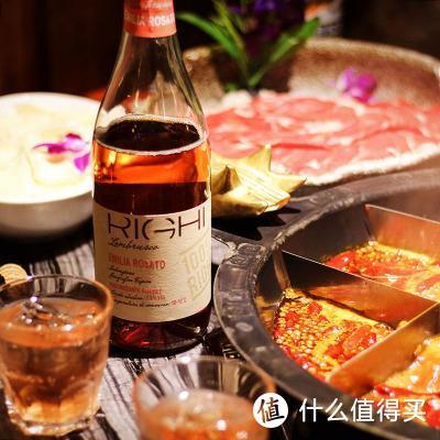 【夏季美酒美食】起泡葡萄酒餐配攻略