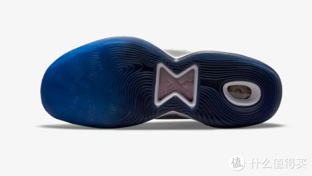 耐克推出索尼PS5联名款篮球鞋; Cowboy C4电动自行车开卖