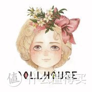 Dollhouse_Lolita