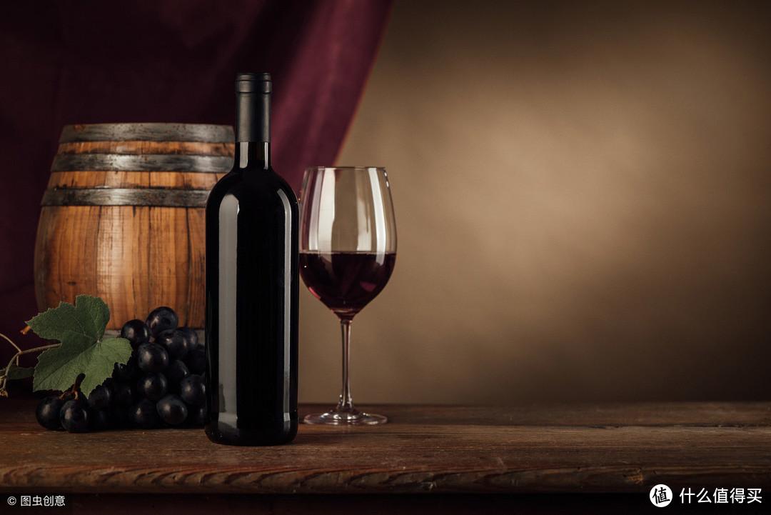 从零开始学红酒「第三课:葡萄酒的历史与演进」