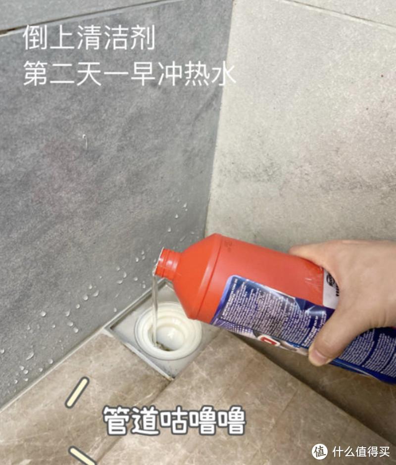 日本那些奇怪的居家设计,每次都能给人小惊喜,太贴心了!