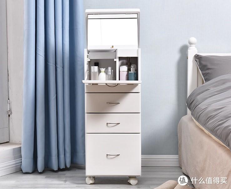 6款能省空间的家具,小户型的救星!