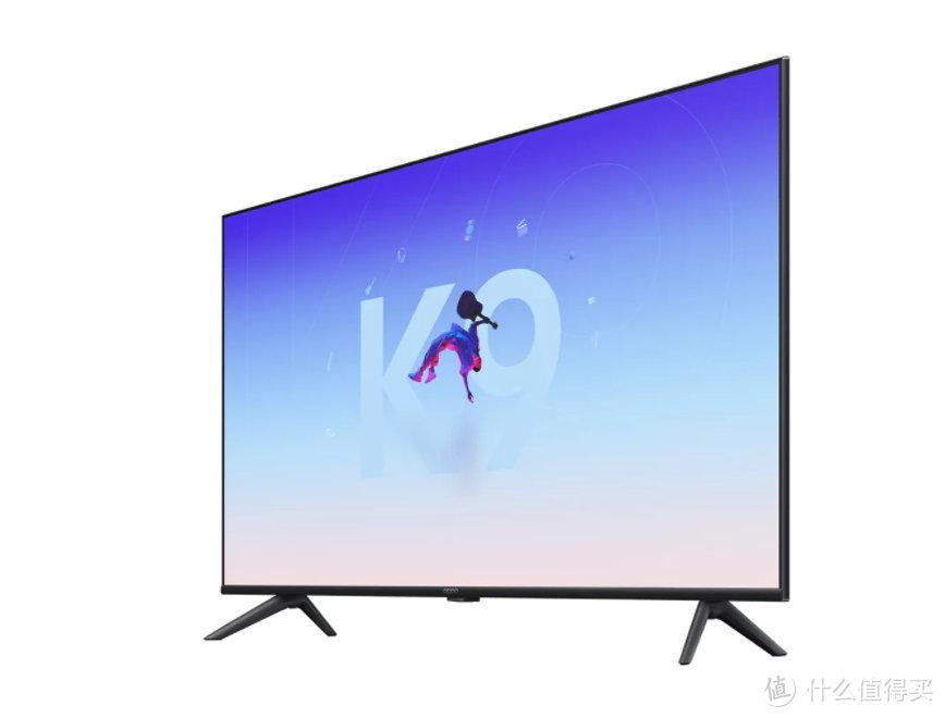 """""""对K,要得起""""!电视和手机只要3000元,OPPO这个套装值不值?"""