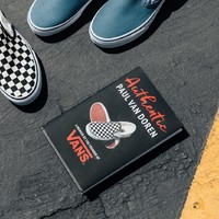 Authentic: A Memoir by the Founder of Vans