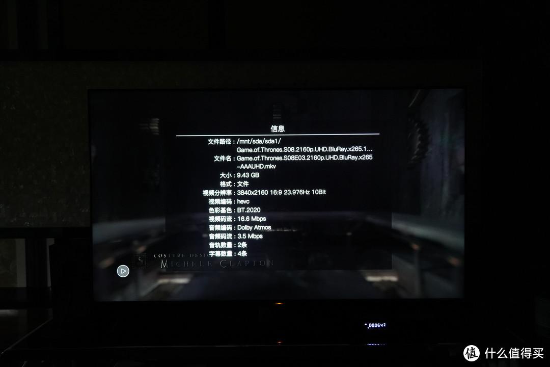 PS5好搭档,新一代索尼XR认知芯片--游戏电视X90J体验