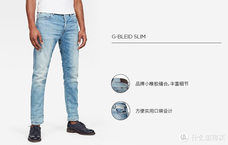 必买牛仔裤清单,50款经典、平价品牌超全推荐!