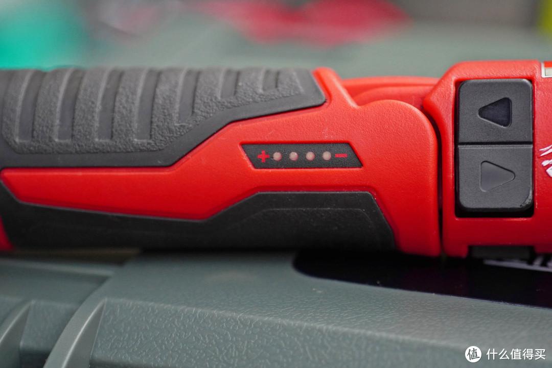 用五彩缤纷来掏空你的钱包……抚摸党的可折叠电动螺丝刀选购指南