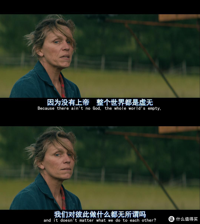 你好,妈妈!纵有千百部电影,也道不尽母爱万一