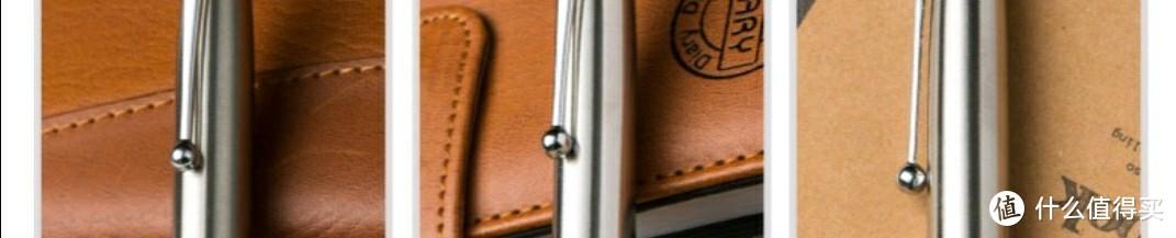墙内开花墙外香的金豪钢笔,部分系列以及产品简介